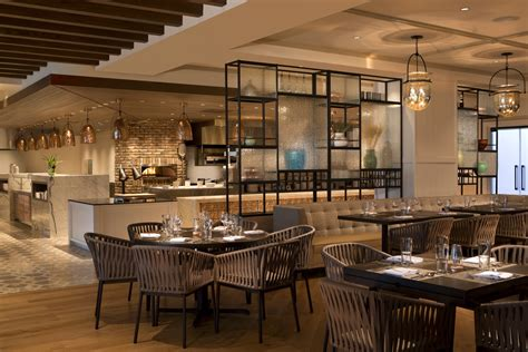 san antonio hotels with kitchen san antonio dining la cantera resort spa sweetfire kitchen hill country dining