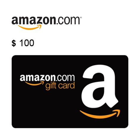 Amazon Gift Card Claim Codes - 100 amazon com gift card claim code etihad guest reward shop