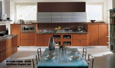 eco kitchen design eco friendly kitchen designs with mdf kitchen cabinets designs ideas