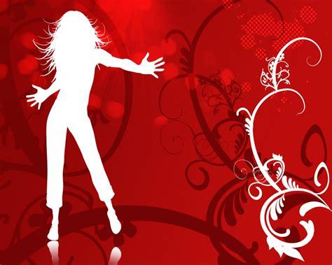 theme definition dance great quality babe dance hd background desktop