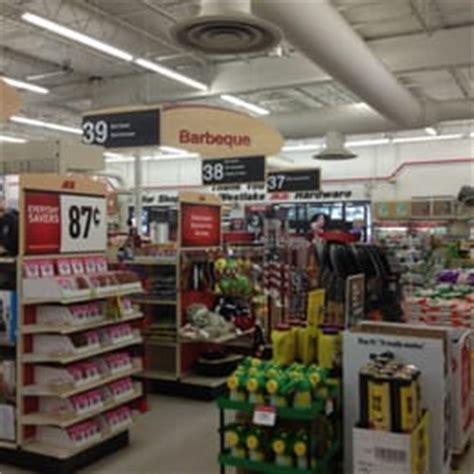 Mattress Stores In Overland Park Ks by Westlake Ace Hardware 12202 College Blvd Gardening