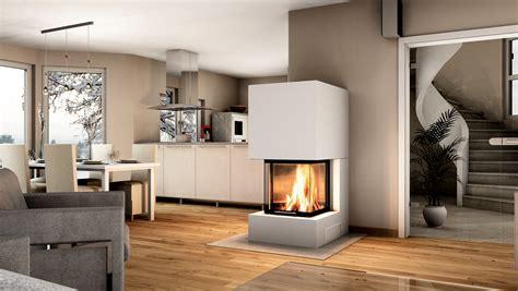 indirektes licht küche ideen f 252 rs wohnzimmer in grau braun