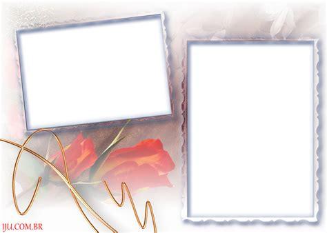 comprimir imagenes png online molduras para fotos 2 flores