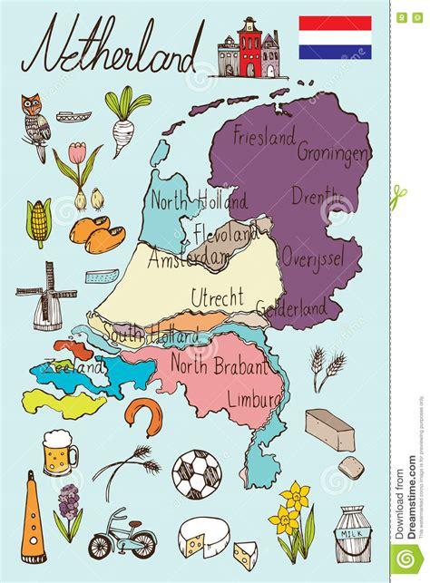 doodle club nederland doodlebug nederland viewing album doodle 2h apr 2014