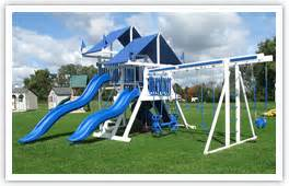 swing sets york pa lancaster county swingkingdom outdoor living gazebos