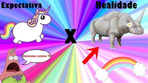 imagenes de fantasia unicornios unic 211 rnios existem youtube