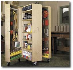 woodworking garage cabinets woodworking tool cabinet wood craft tools garage