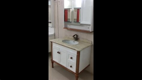 cheap mirrored bathroom cabinets cheap wholesale pvc bathroom mirror cabinet buy bathroom