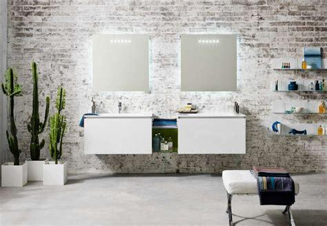 immagini di bagni bagni di design moderni foto tempo libero pourfemme