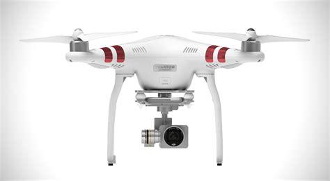 dji phantom 3 standard drone hiconsumption