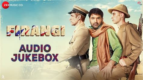 download mp3 from firangi firangi movie songs tracklist