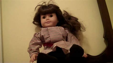 haunted doll 381 haunted doll by itself