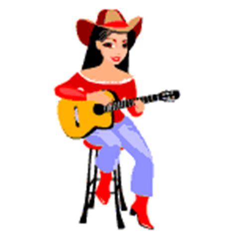 imagenes gif musica m 250 sica im 225 genes animadas gifs y animaciones 161 100 gratis