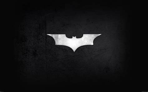 batman wallpaper for macbook aa73 bat cave batman art papers co