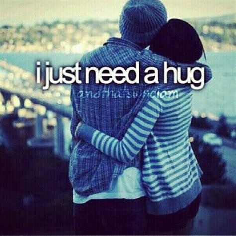 hug me hug me quotes quotesgram