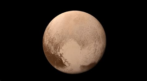 nasa pluto images nasa unveils stunning new images from pluto showing