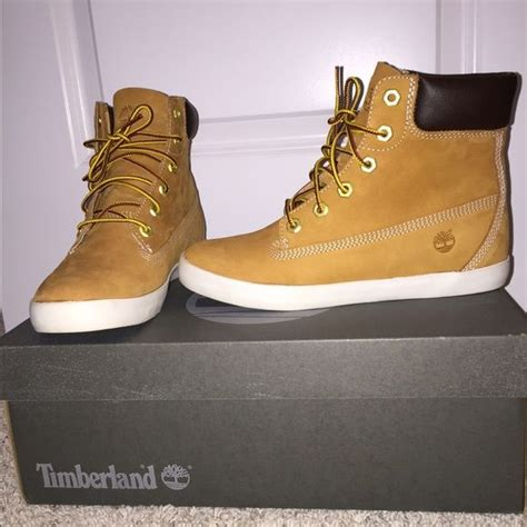 timberland boat shoes fake 25 best ideas about fake timberland boots on pinterest