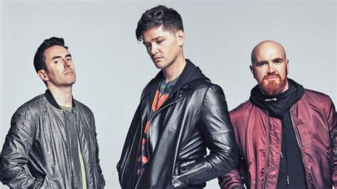 the script uk the script s 2018 uk tour dates find out how to get your