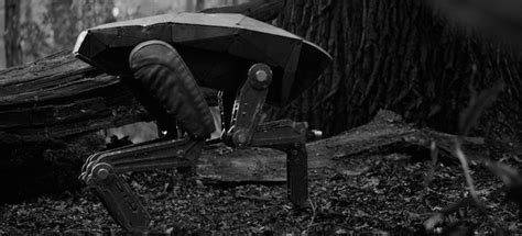 black mirror metalhead black mirror season 4 review metalhead my filmviews