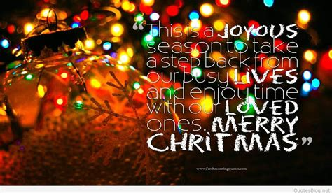 merry christmas sms merry christmas wishes