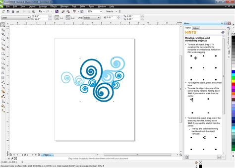 corel draw x6 book pdf free download corel draw x6 free download full version with crack for