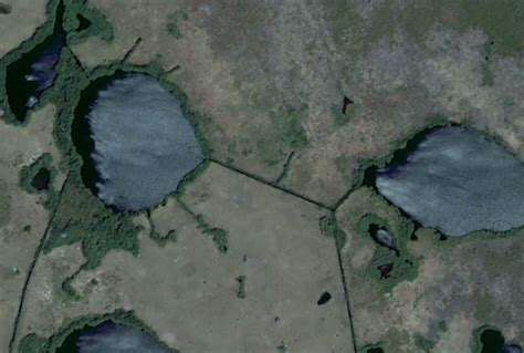 google earth anomalies google s anomalies raise questions but offer no answers