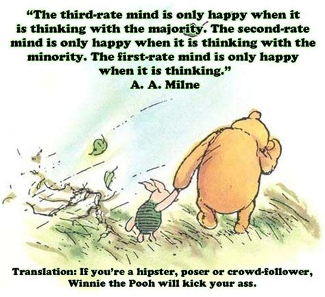 winnie the pooh new year quotes winnie the pooh
