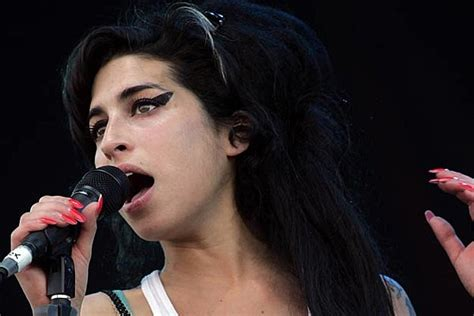 Winehouse May Quit To Be A by Winehouse Inquest Could Be Ruled Illegal