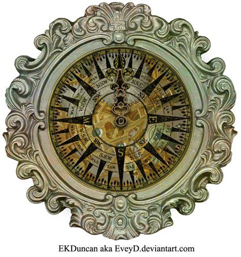 Home Design 3d Gold Forum ornate framed compass created by ekd by eveyd on deviantart