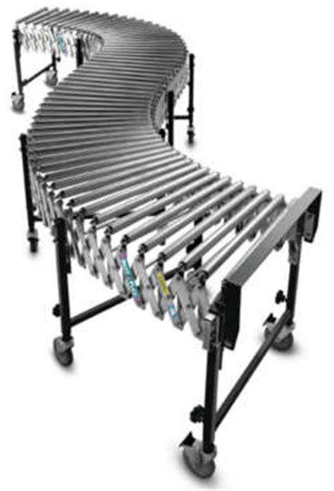 adjustable expandable gravity wheel 9 roller conveyor flexible table t1732 ebay best flex conveyor