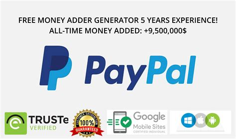 Free Online Survey For Money - paypal money adder no survey archives paypal money adder