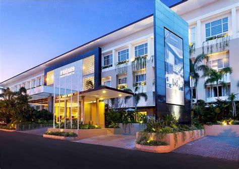 review  grade quality eastparc hotel yogyakarta