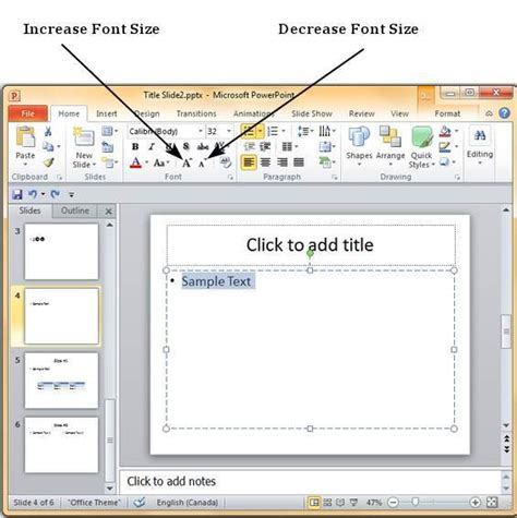 what is powerpoint template size images powerpoint