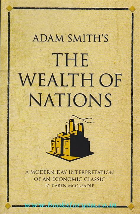 the wealth of nations books the wealth of nations books for you