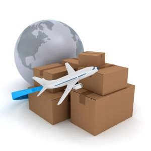 air freight service including door to door courier services tf shipping