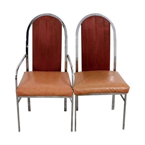 Secondhand Dining Chairs Dining Chairs Second Dining Room Chairs Used On Other Intended For Used Black Dining Chairs