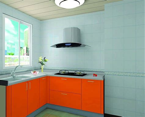 light blue kitchen walls light blue kitchen walls design ideas for house