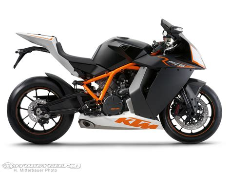 Ktm 1198 Rc8 301 Moved Permanently