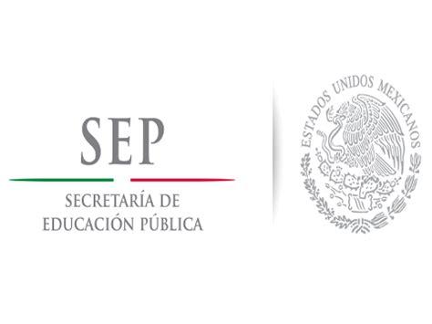 informacion actual secretaria de educacion de bolivar fortalece la sep en coordinaci 243 n con el gobierno de la