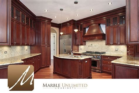 kitchen countertops and cabinet combinations starting at 24 95 sf granite photos marble unlimited inc