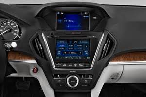 acura mdx reviews research new used models motor trend