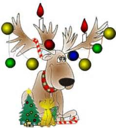 Free christmas clip art for all your holiday projects page 2