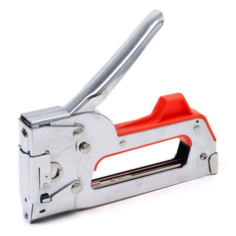 what kind of staples for upholstery woodwork staplers for wood pdf plans