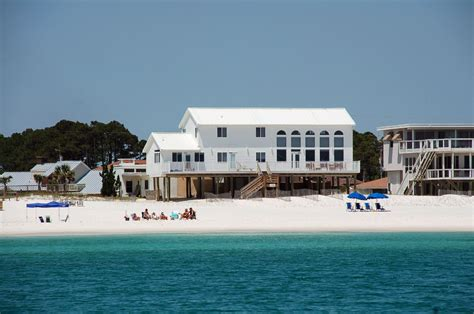 beach house rentals florida choose luxury beachfront florida vacation rentals in summertime
