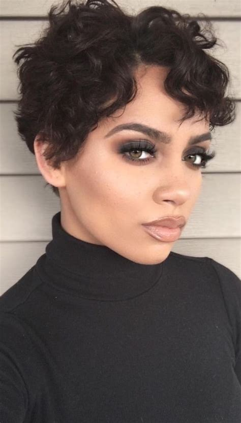 2018 hairstyle ideas for black the style best hairstyles for black 2018 steps