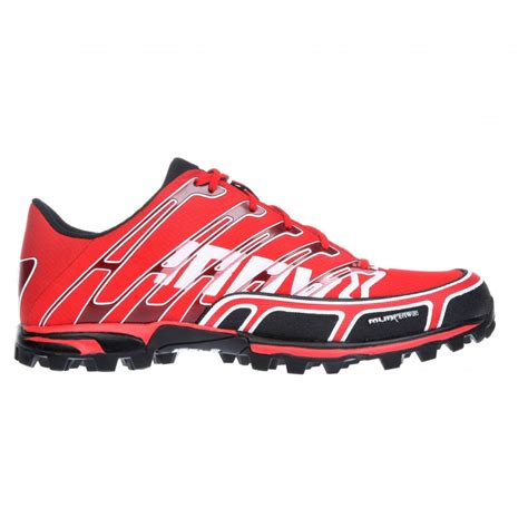 mudclaw running shoes inov8 mudclaw 265 fell shoes in black at northern runner