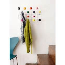eames hang it all coat rack new best price hang it all