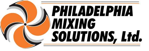 philadelphia gas works what account belongs to which floor philadelphia mixing solutions doubles operations capacity