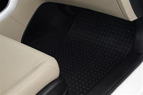Clear Mats For Carpet by Exactmats Clear Floor Mats Free Shipping On Exact Mats