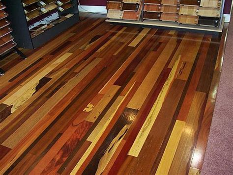 Wood Flooring Options Modern Parquet Flooring Ideas Beautiful Alternatives To Simple Wood Floors